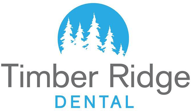 Timber Ridge Dental