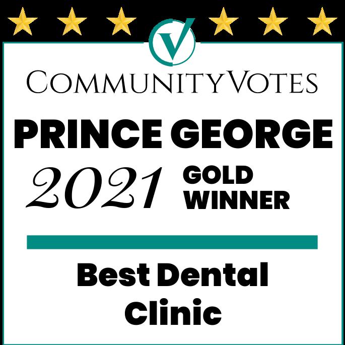 Best Dental Clinic - Timber Ridge Dental